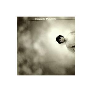 発売日:2000/04/26 収録曲: / 桜坂 / DRIVE-IN THEATERでくちづけを ...