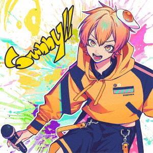 Sunny!!(通常盤) / P丸様。 (CD)|vanda
