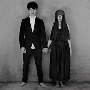 ソングス・オブ・エクスペリエンス(初回限定盤)/U2 ユー・トウー(CD)