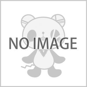 グラヴィティ / グリフィン (CD)