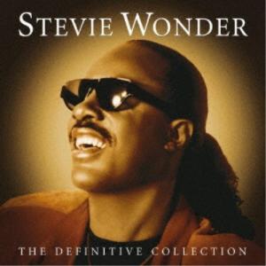 ベスト・コレクション / スティーヴィー・ワンダー (CD) (発売後取り寄せ)