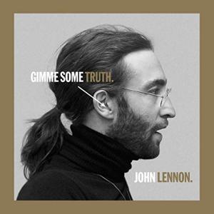 ギミ・サム・トゥルース.(完全生産限定盤)(2SHM-CD+1Blu-rayデラ.. / ジョン・レノン (CD) vanda