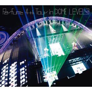 【DVD】【9%OFF】Perfume 4th Tour i...