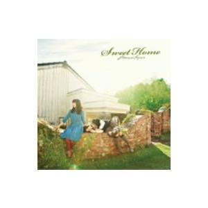 【CD】Sweet Home/茉奈佳奈(まなかな) マナカナ