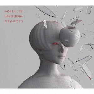 ニュートンの林檎 〜初めてのベスト盤〜(完全初回生産限定盤) / 椎名林檎 (CD)
