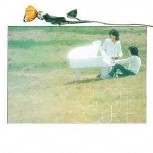オフ・コース1 / 僕の贈りもの / オフコース (CD)