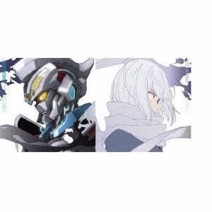 TVアニメ「SSSS.GRIDMAN」CHARACTER SONG.3 CODE.. / 緑川光(グ...
