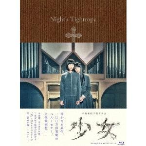 少女 特別版(Blu-ray Disc) / 本田翼/山本美...