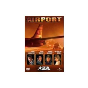 発売日:2012/05/09 収録曲:AIRPORT\予告編