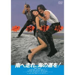 南へ走れ、海の道を! / 岩城滉一 (DVD)|vanda