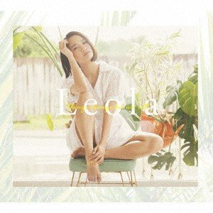 Things change but not all(初回生産限定盤)(DVD付) / Leola (CD) (発売後取り寄せ)|vanda