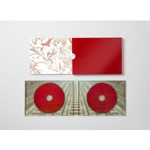 傷物語〈I鉄血篇〉(完全生産限定版)(Blu-ray Disc) / 物語シリーズ (Blu-ray)|vanda