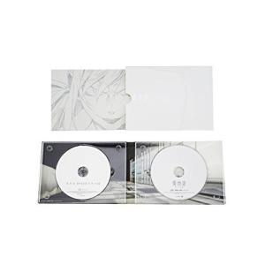 傷物語〈III冷血篇〉(完全生産限定版)(Blu-ray Disc) / 物語シリーズ (Blu-ray)|vanda