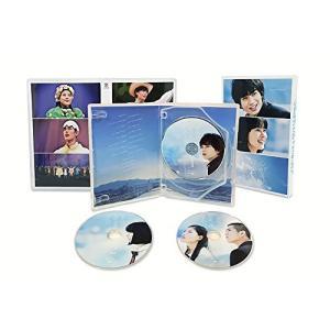心が叫びたがってるんだ。(豪華版)(Blu-ray Disc...