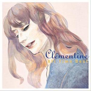 発売日:2017/03/22 収録曲: / Les parfums du printemps / A...