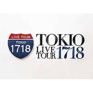 発売日:2013/04/17 収録曲: / archive / KIBOU / 羽田空港の奇跡 / ...