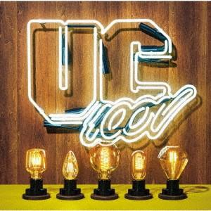 UC100V / ユニコーン (CD) vanda