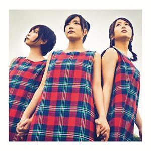 絆ミックス(A) / あゆみくりかまき (CD)|vanda