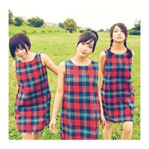 絆ミックス(K) / あゆみくりかまき (CD)|vanda