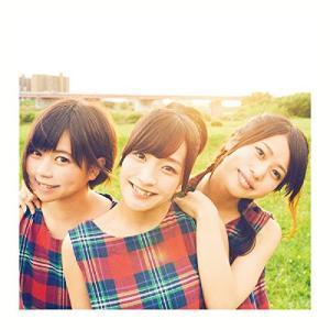 絆ミックス(M) / あゆみくりかまき (CD)|vanda