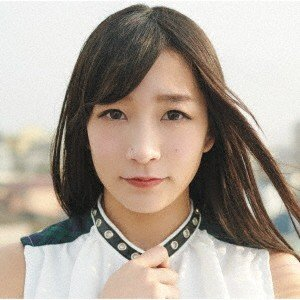 ぼくらのうた(K) / あゆみくりかまき (CD)|vanda