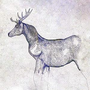 馬と鹿(初回限定 ノーサイド盤)(グッズ付) / 米津玄師 (CD) (予約) vanda