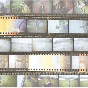 君に届くまで(初回生産限定盤)(DVD付) / Little Glee Monster (CD)