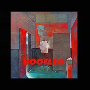 BOOTLEG / 米津玄師 (CD)