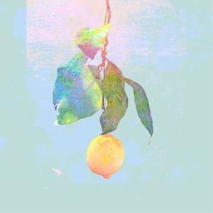 Lemon(初回生産限定映像盤)(DVD付) / 米津玄師 (CD)