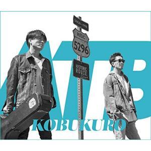 ALL TIME BEST 1998-2018(通常盤) / コブクロ (CD) vanda