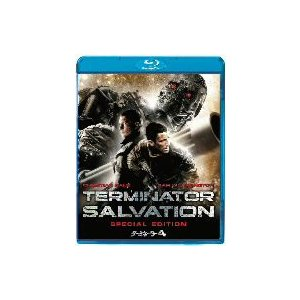 発売日:2010/04/16 収録曲:TERMINATOR SALVATION\劇場版/ディレクター...