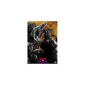 ゴジラvsビオランテ<東宝DVD名作セレクション> / 三田村邦彦 (DVD)