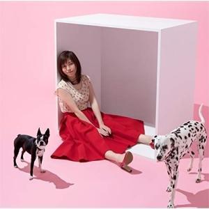 おはこ(通常盤) / 柴田淳 (CD) (発売後取り寄せ)|vanda