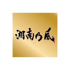 湘南乃風〜Single Best〜 / 湘南乃風 (CD)...