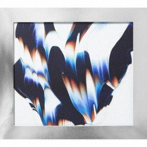 重力と呼吸 / Mr.Children (CD)