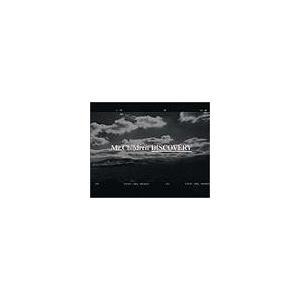発売日:2004/03/24 収録曲: / DISCOVERY / 光の射す方へ / Prism /...