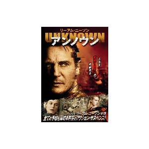 アンノウン / リーアム・ニーソン (DVD)