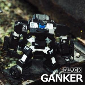 商品名:GANKER BLACK【日本国内正規品】  原産国:中国  商品説明:複雑な操作・ありふれ...