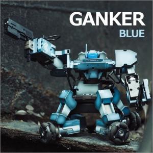 商品名:GANKER BLUE  原産国:中国  商品説明:複雑な操作・ありふれたデザイン・鈍い動作...