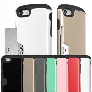 iPhone 8 ケース iPhone 7 iPhone 8 Plus 7 Plus SE/5s/5/ iPhone6s 6s Plus カード収納 GOLF ORIGINAL ICカード 【HIT】 ゆうパケット|vaniastore