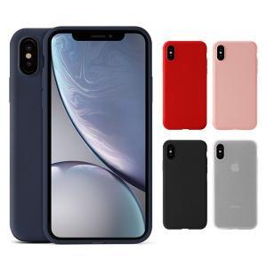motomo アルファシリコンケース iPhone 7 / 8 / X /Xs / XR / XsMax / 11 / 11 Pro / 11 Pro Max スマホケース 保護 耐衝撃 ソフトケース 高品質 ゆうパケット|vaniastore
