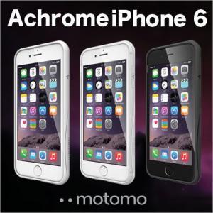 iPhone 6s iPhone 6 スマホケース クリアケース ハード INO ACHROME Case motomo 透明ケース ハードケース スマホカバー ネコポス|vaniastore