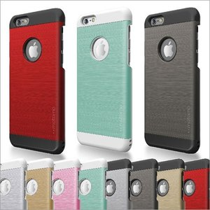【OUTLET】 iPhone6s 6s Plusケース INO LINE CASE Galaxy s6 s6 edge  motomo シンプル カバー フィット おしゃれ ハード ポリカーボネート ネコポス vaniastore