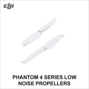 商品名:DJI PHANTOM 4 シリーズ part.137  原産国:中国  対応機種:PHAN...