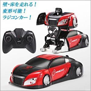 ラジコンカー 電動 ラジコン オフロード カメラ付き RCカー Tracker 4WD リアルタイム 車 子供 おもちゃ 日本語取説付き ゆうパック