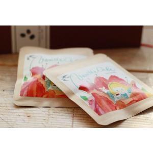 ノンカフェインドリップ コーヒーと絵本のセット(Cafe Time Book ) 専用BOX付き バニラ・カフェ|vanilla-cafe|05