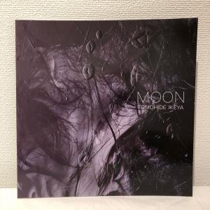 池谷友秀/カタログ『MOON』 vanilla-gallery