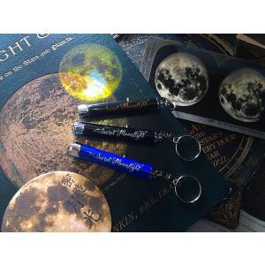 Radiostar ペンライト 密造月光|vanilla-gallery