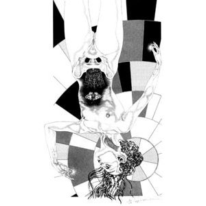 宮西計三 作品番号M-1「エステル」|vanilla-gallery