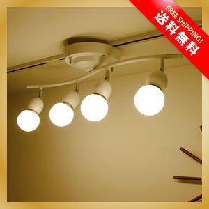 シーリングライト Anabell ホワイト ポップ カントリー 電球別売|vanilladesign